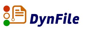 DynFile Sistemas